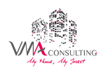 VMA Consulting